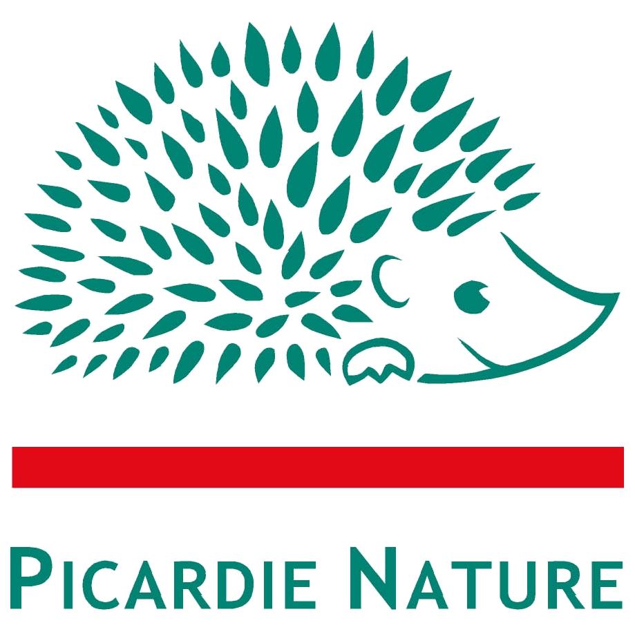 Picardie Nature Image