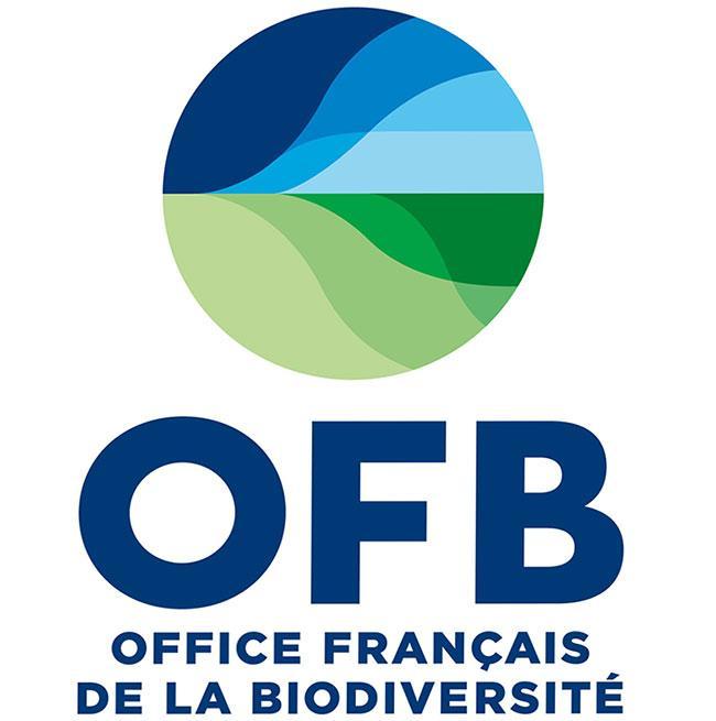 Office Français de la Biodiversité Image