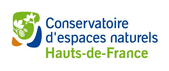 Conservatoire d'espaces naturels Hauts-de-France