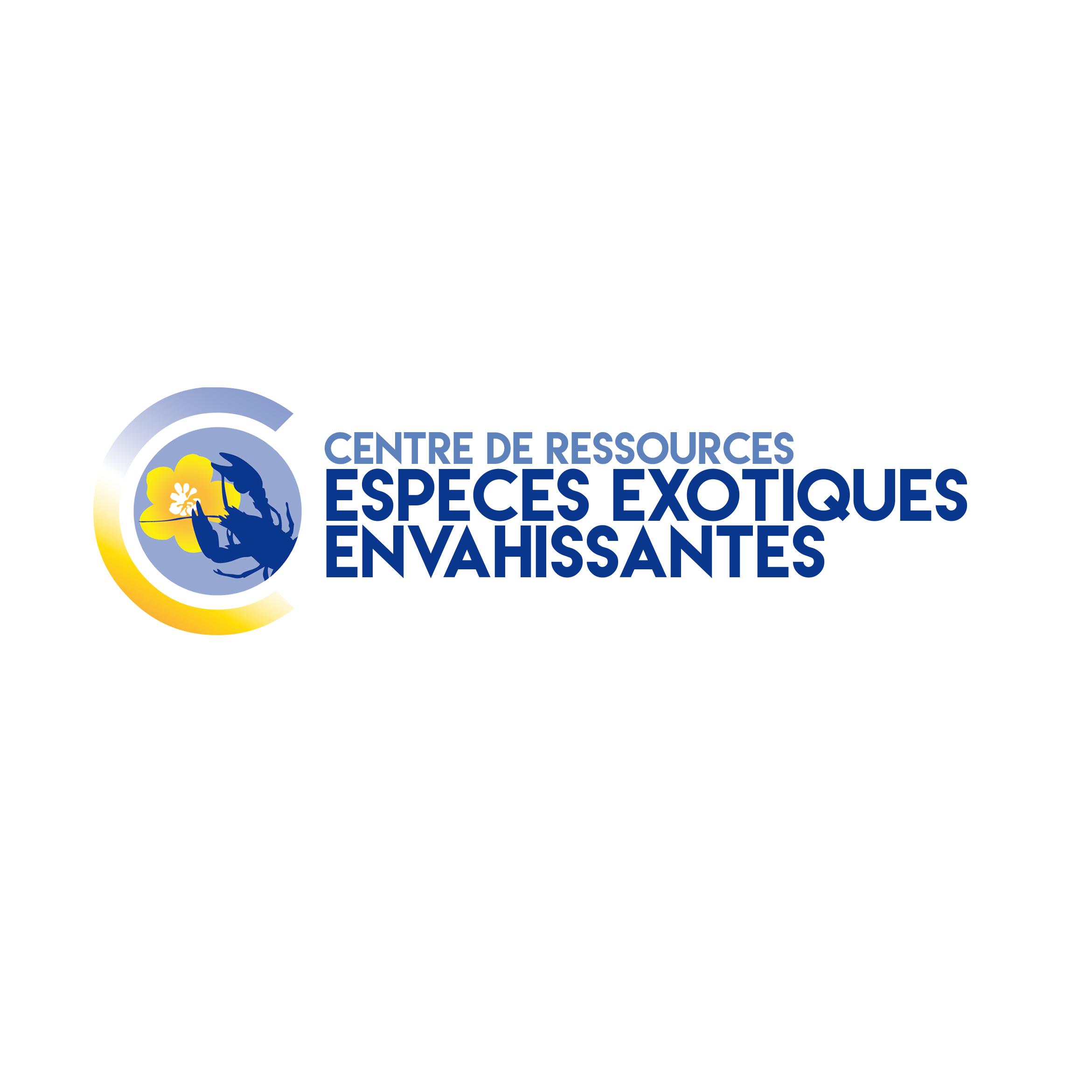 Centre de ressources EEE national