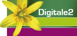 Digitale 2