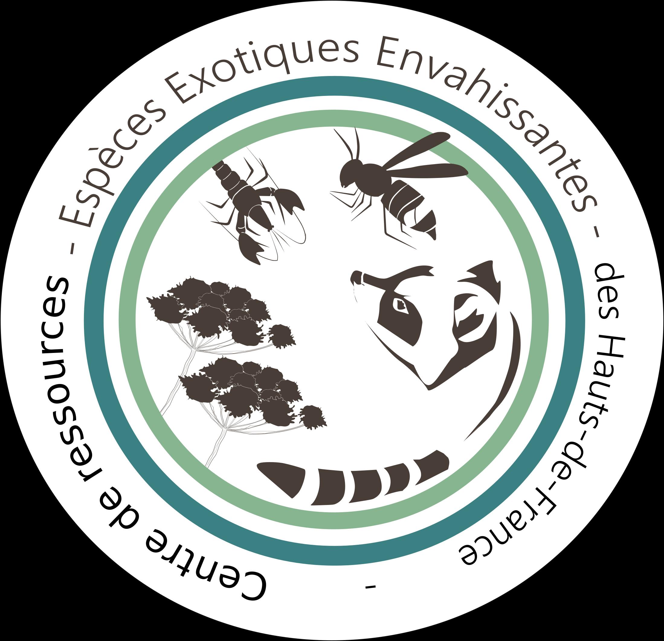 Centre de ressources EEE Hauts-de-France