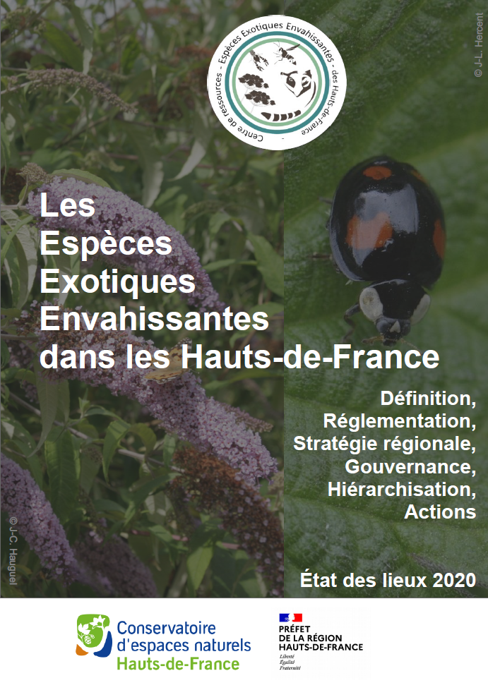 Etat des lieux 2020 - EEE - Hauts-de-France