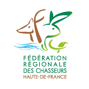 Fédération régionale des chasseurs Hauts-de-France Image