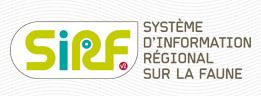 Logo SiRF