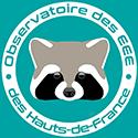 Observatoire des EEE des Hauts-de-France