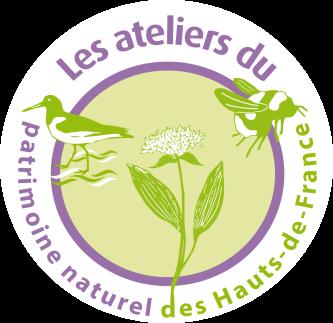 Les ateliers du patrimoine naturel des Hauts-de-France